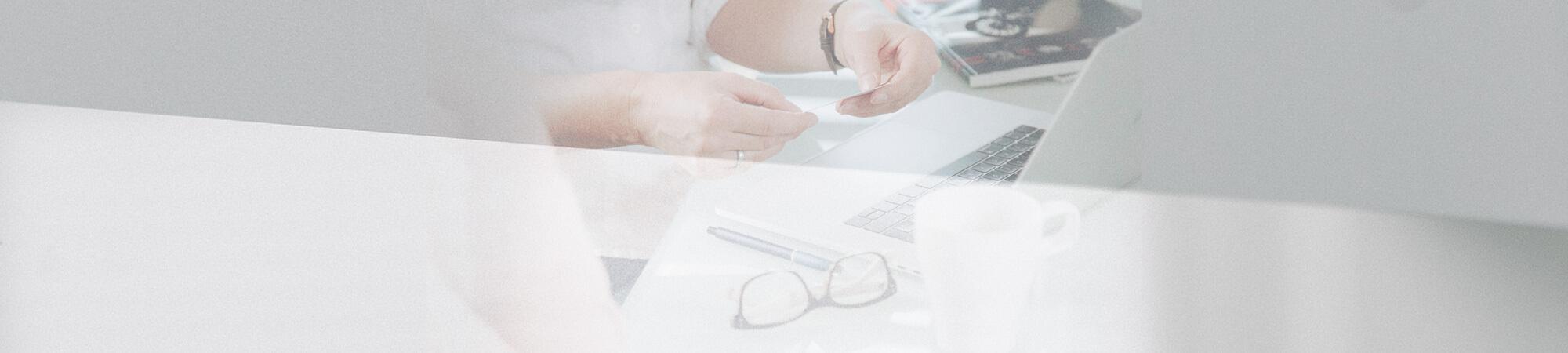 Headermotiv der Startseite von der Werbeagentur Rathje grafik und design