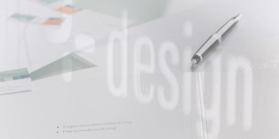 Headermotiv der Werbeagentur Rathje grafik und design